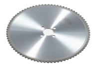 serra-tct-perfil